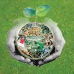 Cần làm gì để hạn chế việc ô nhiễm môi trường nước