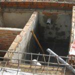 Hướng dẫn cách đặt ống thoát bể phốt đúng theo tiêu chuẩn